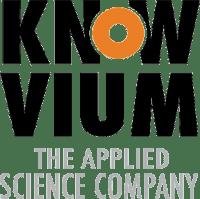 Knowvium