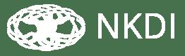 nkdi-diapositief
